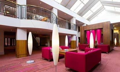 lobby bar lounge ashford international